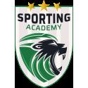 Sporting Academy