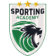 Sporting Academy